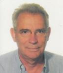 AntonioRuizC