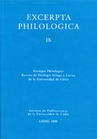 excerpta-philologia