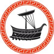 icono-barco