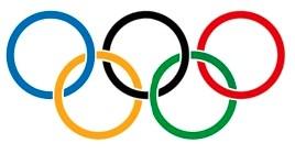 olimpiadas2