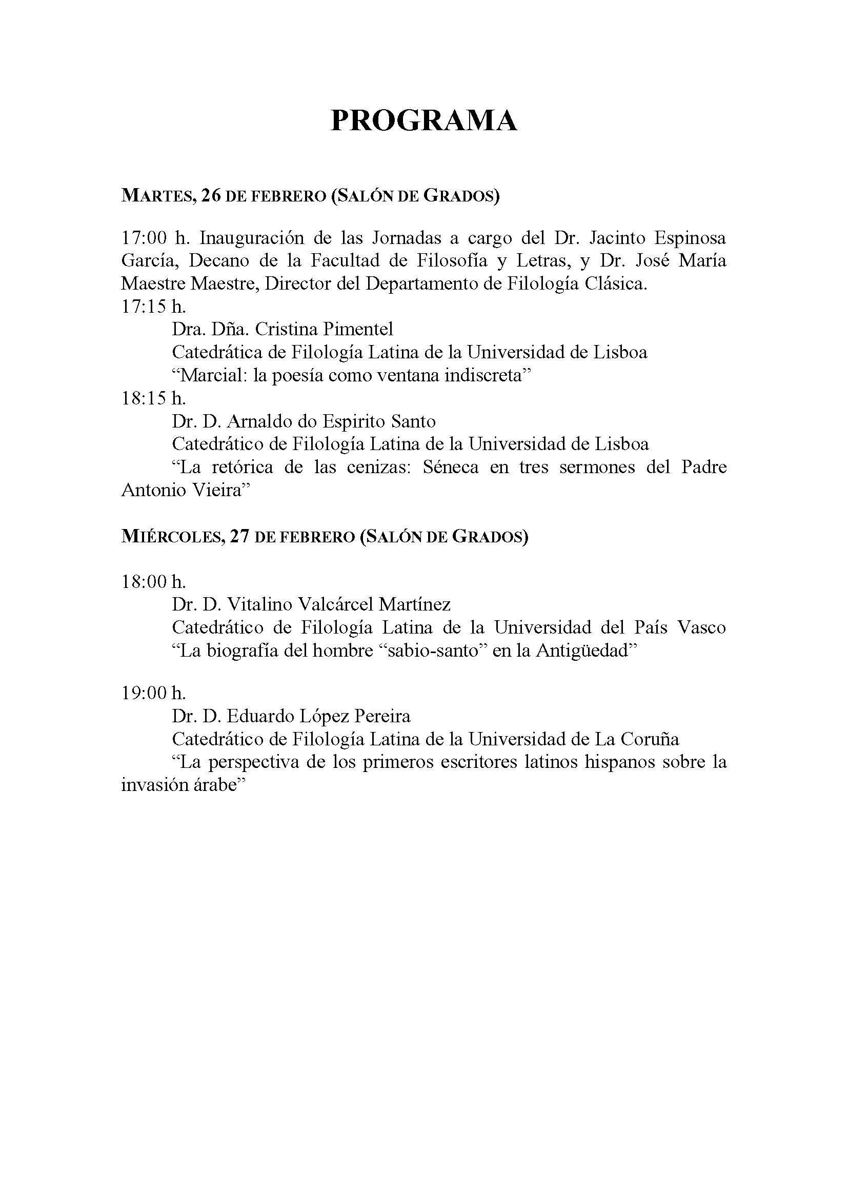 Jornadas_Página_22.jpg